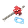 Fit Honda CRF250R CRF150R CRF450R Manual Cam Chain Tensioner CCT - MC Motoparts