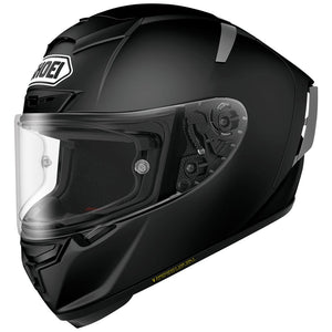Fit Shoei X-14 X-Fourteen Helmet CWR-F Pinlock Helmet Visor - MC Motoparts