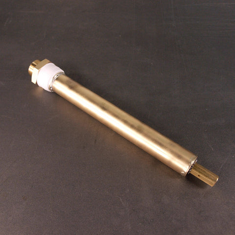 Pump Cylinder Assembly / Parts