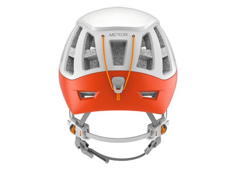 Petzl Meteor - Adventure Lovers AB