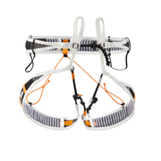 Petzl Fly - Adventure Lovers AB