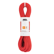 Petzl Rumba 8mm - 50m, 60m - Adventure Lovers AB