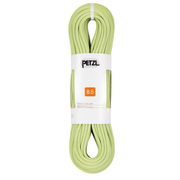 Petzl Tango 8,5mm - 50 m, 60 m - Adventure Lovers AB