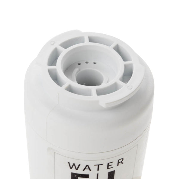 Aqua Clear Replacement for GE MWF Filter (3-Pack)