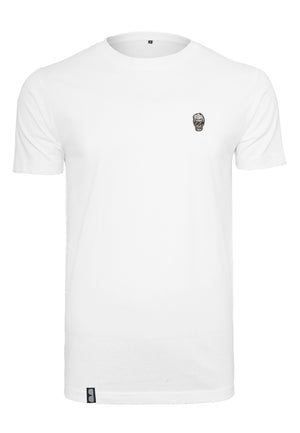 SIGNATURE SERIES T-SHIRT WHITE