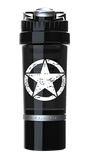 Tattered Star Cyclone Cup - 22oz Shaker Cup