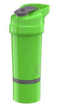 Cyclone Cup - 22oz Shaker Cup Solid