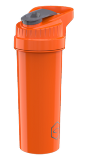 Cyclone Cup - 32oz Shaker Cup Solid