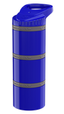 Cyclone Cup Core Stacker