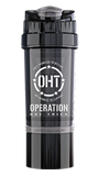 OHT Logo Cyclone Cup - 22oz Shaker Cup