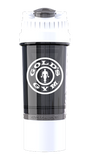 Gold's Gym Cyclone Cup - 22oz Shaker Cup