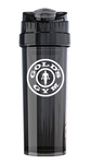 Gold's Gym Cyclone Cup - 32 oz Shaker Cup