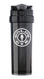 Gold's Gym Cyclone Cup - 32oz Shaker Cup
