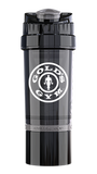Gold's Gym Cyclone Cup - 22 oz Shaker Cup
