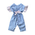 products/ROMPER_AZUL_ROSA_A.jpg