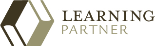 Learning Partner
