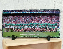 Load image into Gallery viewer, Limerick All Ireland Champions 2018