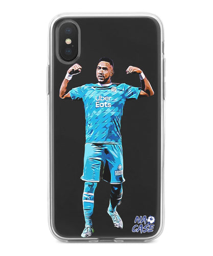 COQUE ÉDITION PAYET