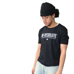 resoluteclothingco.com