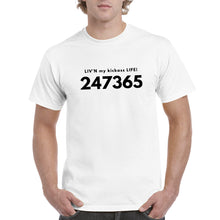 Load image into Gallery viewer, 247365 Classic Tee