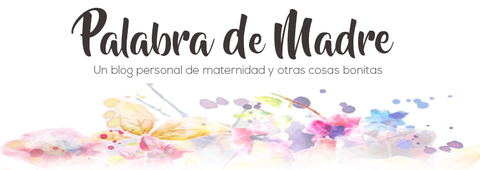 palabra de madre logo, top blogs de crianza