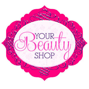 YourBeautyShop PH