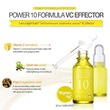 Load image into Gallery viewer, It's SKIN Power 10 Formula VC (Vitamin C) Effector