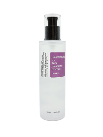 Galactomyces 95 Tone Balancing Essence | Siero Illuminante al Galactomyces