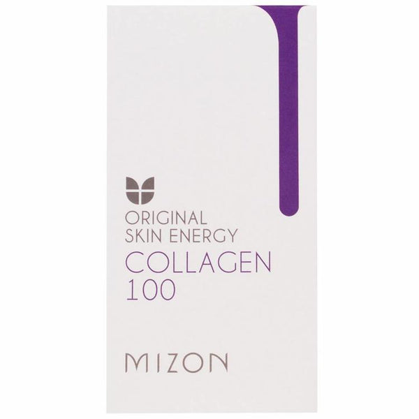 Collagen 100 | Siero al Collagene