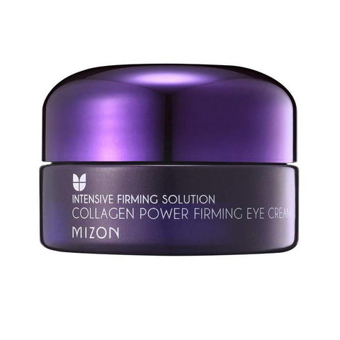 Collagen Power Firming Eye Cream | Crema Contorno Occhi al Collagene