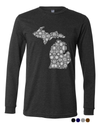 Petoskey Long Sleeve