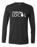 Drink Local Long Sleeve