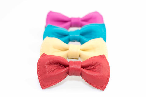 Bows/Bowties
