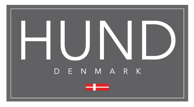 HUND Denmark for the Love of Pets, People, and Planet
