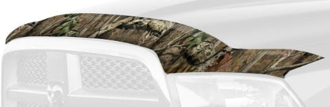 Mossy Oak Graphics 10008-Bs-Bi Break-Up Infinity Camouflage Bug Shield Kit   846331008397