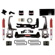 Skyjacker F1545bh Lift Kit   803696221267