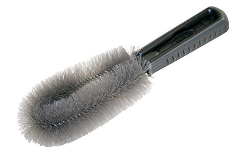 Carrand 93012 Automotive Wheel Brush   048374930127