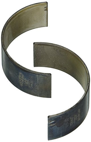 Clevite Cb-743Hn Engine Connecting Rod Bearing Pair   027067538635