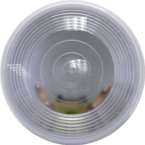 "Peterson Manufacturing 415K 4"" Round Sealed Back-Up Light   044464910246"