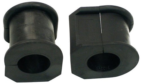 Moog K200887 Stabilizer Bar Bushing Kit, 2 Pack   080066050720
