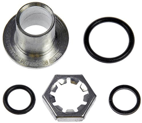 Dorman 904-232 Ipr Valve Seal Kit   019495296942