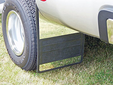Owens Products 86Rf110s Mud Flap   821376147317