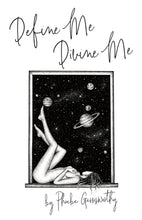 Load image into Gallery viewer, Define Me Divine Me *PAPERBACK*