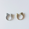 squirrel ring size 5 ~ 9 us