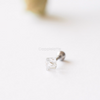 Geometric Cartilage Earring_P105