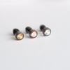 Geometric Cartilage Ear Piercing_P140