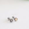 Geometric Cartilage Earring_P083