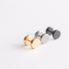 Flat Cartilage Earring_P103