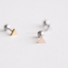 Triangle Tragus Piercing_P090