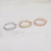 cross ring, cross knuckle ring, cross pinky ring, cross midi ring, gold cross ring, silver cross ring, pink cross ring
